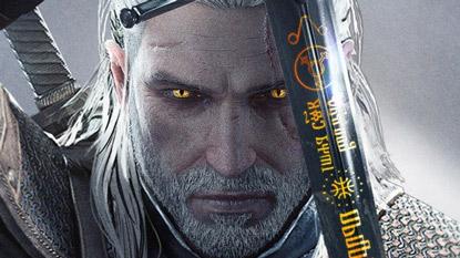 Van esély a The Witcher 4 elkészülésére cover