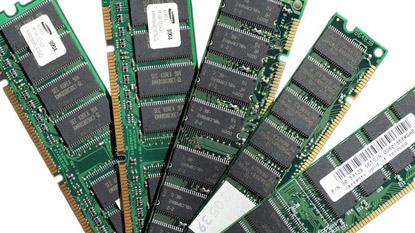 Közeleg a DDR5 memória