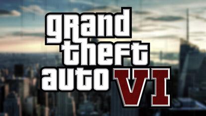 Április 1: Bejelentették a Grand Theft Auto 6-ot!