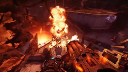 A Gearbox szerint van esély egy új Bulletstorm játékra