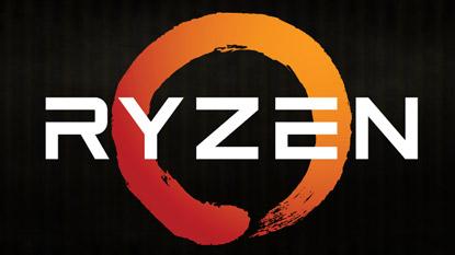 Az ASRock közzétette az AMD Ryzen 3 1200 adatait