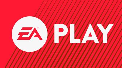 Új információk az EA saját E3 rendezvényéről