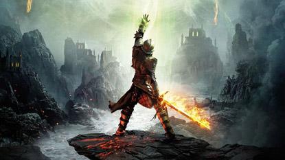 Készül az új Dragon Age?