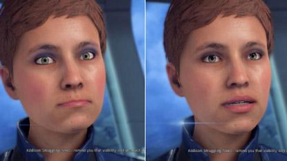 Mass Effect: Andromeda - a kalózok csak javítások nélkül játszhatnak