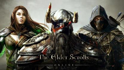 Egy hétre ingyenessé vált az Elder Scrolls Online
