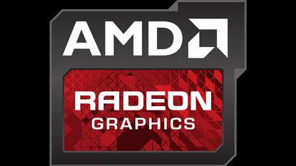 Ekkor jelenik meg az AMD Radeon RX 500 szériája