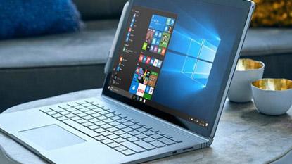 Minden évben két nagy Windows 10 frissítés várható cover