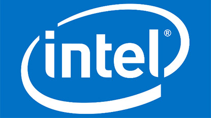 A vártnál előbb jelenhet meg az Intel X299 platformja
