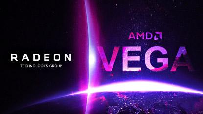 Az AMD megerősítette az RX Vega megjelenési idejét