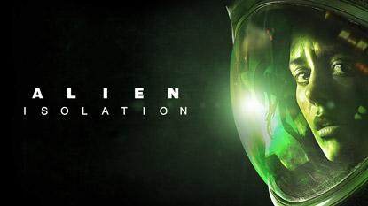 Mégsem készül az Alien: Isolation folytatása cover