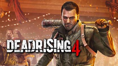 A Resident Evil 7 és a Dead Rising 4 is alulteljesített cover