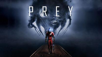 A Dishonored 2 PC-s problémái után a Prey alaposabb tesztelésen esett át