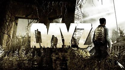 Hamarosan béta fázisba lép a DayZ cover