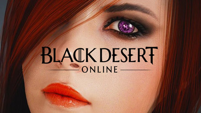 Steamen is megjelenik a Black Desert Online