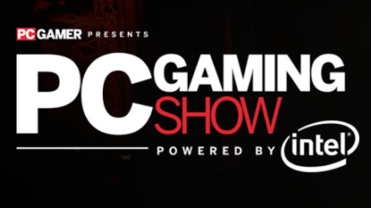 Idén is lesz PC Gaming Show az E3-on cover