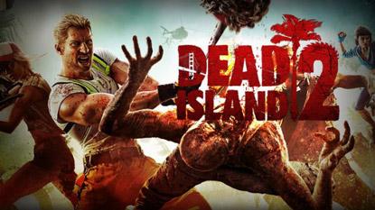 Készül, de még nem tudni, mikor érkezik a Dead Island 2
