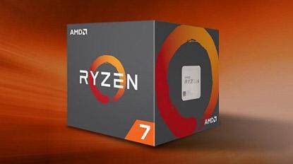 Dolgoznak a Ryzen DDR4-kompatibilitási problémáin