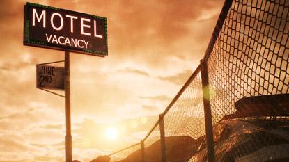 Megérkeztek az első részletek az idei Need for Speedről