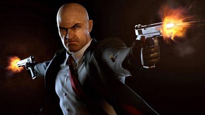 A Square Enix megválik az IO Interactive-tól