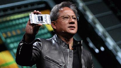 Az Nvidia bejelentette az első Volta GPU-t