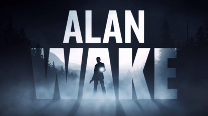 Alan Wake will be removed from Steam and other retailers soon cover