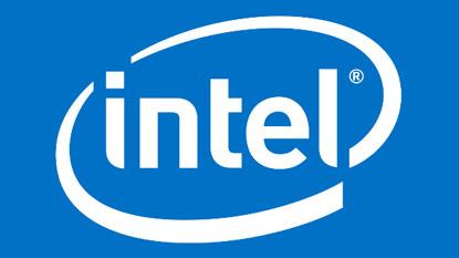 Intel Core i9 várható? cover