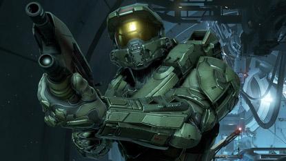Halo 6: nem lesz ott az E3-on