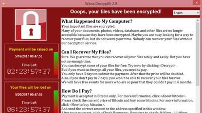 Microsoft: a kiberbiztonság a vállalatok és a vásárlók közös felelőssége cover