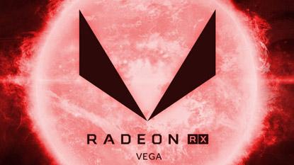 Három RX Vega kártya várható a megjelenéskor cover