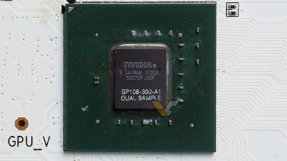 Nvidia GeForce GT 1030: végleges specifikációk és ár