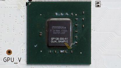 Nvidia GeForce GT 1030: végleges specifikációk és ár cover
