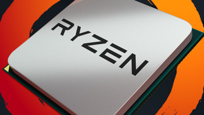 AMD Ryzen 9 series leaked cover