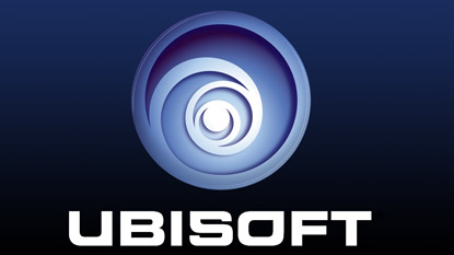 Ubisoft's E3 briefing date announced, Far Cry 5 and The Crew 2 confirmed cover