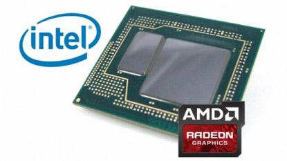 Az Intel nem köt üzletet az AMD grafikus technológiájával kapcsolatban