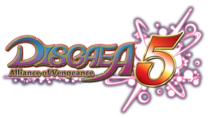 PC-re is megjelenhet a Disgaea 5 Complete Edition