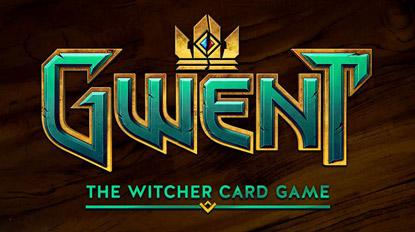 Nyílt bétába lépett a Gwent, ingyenes The Witcher 2 a zárt béta résztvevőinek cover