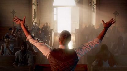 Far Cry 5: teljes co-op támogatás történet módban