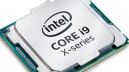 Benchmark világrekordokat dönt az Intel Core i9-7900X