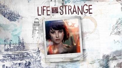 Life is Strange előzmény készül? cover