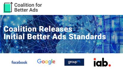 A Google Chrome automatikusan blokkolni fogja a problémás reklámokat