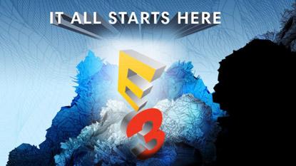 E3 2017: íme a konferenciák menetrendje