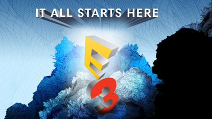 E3 2017: íme a konferenciák menetrendje cover