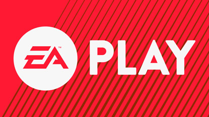 Roundup of everything that happened at EA Play 2017 cover