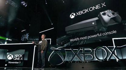 E3 2017: Microsoft sajtókonferencia összefoglaló
