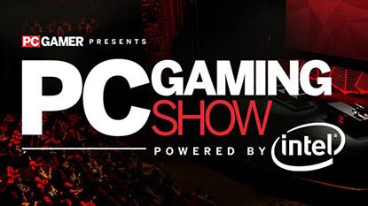 E3 2017: PC Gaming Show összefoglaló