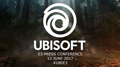 E3 2017: Ubisoft sajtókonferencia összefoglaló