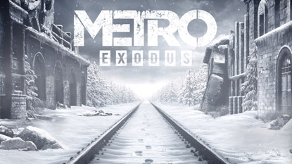 Metro Exodus: nagyobb szabadságot kínál, de nem lesz nyílt világú