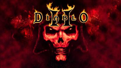 Diablo 2 remastert tervez a Blizzard?