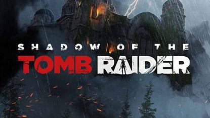 Shadow of the Tomb Raider: új információk szivárogtak ki