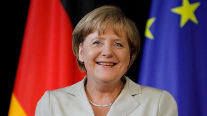 Angela Merkel nyitja meg az idei Gamescomot cover